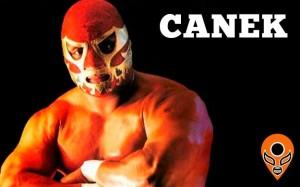 ¿Qué tanto conoces de Canek? Aquí La Lucha