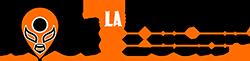 aqui la lucha logo