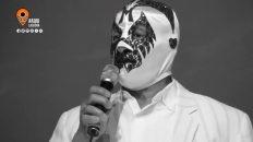 El secreto del éxito de Mil Máscaras. Aquí La Lucha