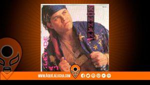 rap la ley de Konnan, Aquí La Lucha